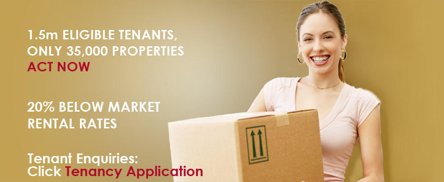 nras australia - To enquire about your NRAS Tenant Eligibility Status please click NRAS Tenancy Application below